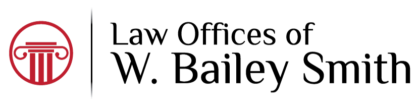 Law-Offices-of-W.-Bailey-Smith