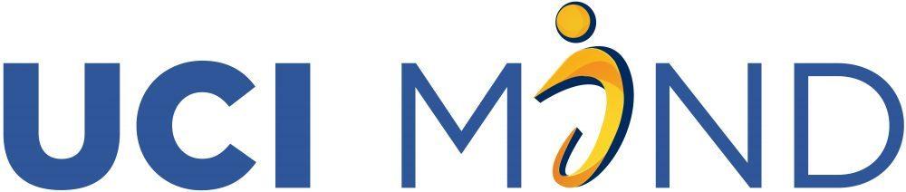 UCI Mind Logo