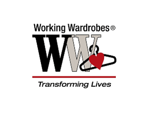 Working Wardrobes Logo